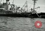 Image of Invasion of Normandy Normandy France, 1944, second 43 stock footage video 65675020934