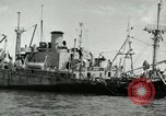 Image of Invasion of Normandy Normandy France, 1944, second 46 stock footage video 65675020934