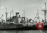 Image of Invasion of Normandy Normandy France, 1944, second 47 stock footage video 65675020934