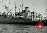 Image of Invasion of Normandy Normandy France, 1944, second 48 stock footage video 65675020934