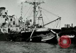 Image of Invasion of Normandy Normandy France, 1944, second 51 stock footage video 65675020934