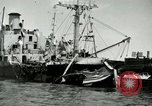 Image of Invasion of Normandy Normandy France, 1944, second 53 stock footage video 65675020934