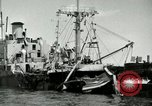 Image of Invasion of Normandy Normandy France, 1944, second 55 stock footage video 65675020934