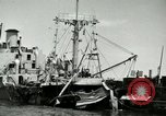 Image of Invasion of Normandy Normandy France, 1944, second 56 stock footage video 65675020934