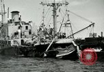 Image of Invasion of Normandy Normandy France, 1944, second 57 stock footage video 65675020934