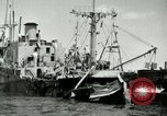 Image of Invasion of Normandy Normandy France, 1944, second 58 stock footage video 65675020934
