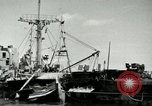 Image of Invasion of Normandy Normandy France, 1944, second 62 stock footage video 65675020934