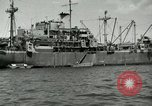 Image of Invasion of Normandy Normandy France, 1944, second 3 stock footage video 65675020935