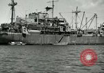 Image of Invasion of Normandy Normandy France, 1944, second 4 stock footage video 65675020935