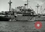 Image of Invasion of Normandy Normandy France, 1944, second 6 stock footage video 65675020935