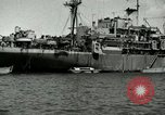 Image of Invasion of Normandy Normandy France, 1944, second 10 stock footage video 65675020935