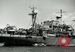 Image of Invasion of Normandy Normandy France, 1944, second 13 stock footage video 65675020935