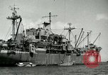 Image of Invasion of Normandy Normandy France, 1944, second 18 stock footage video 65675020935