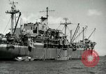 Image of Invasion of Normandy Normandy France, 1944, second 19 stock footage video 65675020935