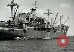 Image of Invasion of Normandy Normandy France, 1944, second 20 stock footage video 65675020935