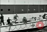 Image of Invasion of Normandy Normandy France, 1944, second 28 stock footage video 65675020935