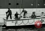 Image of Invasion of Normandy Normandy France, 1944, second 29 stock footage video 65675020935