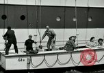 Image of Invasion of Normandy Normandy France, 1944, second 30 stock footage video 65675020935