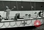 Image of Invasion of Normandy Normandy France, 1944, second 32 stock footage video 65675020935