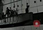 Image of Invasion of Normandy Normandy France, 1944, second 35 stock footage video 65675020935