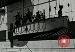 Image of Invasion of Normandy Normandy France, 1944, second 38 stock footage video 65675020935