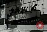 Image of Invasion of Normandy Normandy France, 1944, second 39 stock footage video 65675020935