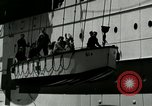 Image of Invasion of Normandy Normandy France, 1944, second 40 stock footage video 65675020935