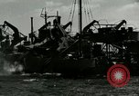 Image of Invasion of Normandy Normandy France, 1944, second 3 stock footage video 65675020938