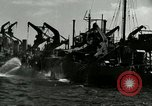 Image of Invasion of Normandy Normandy France, 1944, second 6 stock footage video 65675020938