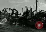 Image of Invasion of Normandy Normandy France, 1944, second 9 stock footage video 65675020938
