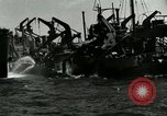 Image of Invasion of Normandy Normandy France, 1944, second 10 stock footage video 65675020938
