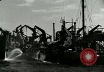 Image of Invasion of Normandy Normandy France, 1944, second 11 stock footage video 65675020938