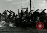 Image of Invasion of Normandy Normandy France, 1944, second 13 stock footage video 65675020938