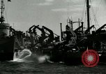 Image of Invasion of Normandy Normandy France, 1944, second 14 stock footage video 65675020938