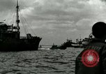 Image of Invasion of Normandy Normandy France, 1944, second 18 stock footage video 65675020938