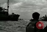 Image of Invasion of Normandy Normandy France, 1944, second 22 stock footage video 65675020938