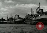 Image of Invasion of Normandy Normandy France, 1944, second 25 stock footage video 65675020938