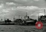 Image of Invasion of Normandy Normandy France, 1944, second 30 stock footage video 65675020938