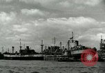 Image of Invasion of Normandy Normandy France, 1944, second 31 stock footage video 65675020938