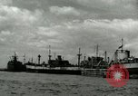 Image of Invasion of Normandy Normandy France, 1944, second 32 stock footage video 65675020938