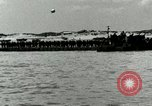 Image of Invasion of Normandy Normandy France, 1944, second 51 stock footage video 65675020938