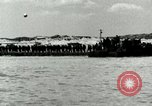 Image of Invasion of Normandy Normandy France, 1944, second 54 stock footage video 65675020938