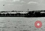 Image of Invasion of Normandy Normandy France, 1944, second 55 stock footage video 65675020938