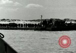 Image of Invasion of Normandy Normandy France, 1944, second 59 stock footage video 65675020938