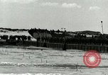 Image of Invasion of Normandy Normandy France, 1944, second 61 stock footage video 65675020938