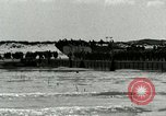 Image of Invasion of Normandy Normandy France, 1944, second 62 stock footage video 65675020938