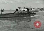Image of Invasion of Normandy Normandy France, 1944, second 9 stock footage video 65675020939