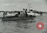 Image of Invasion of Normandy Normandy France, 1944, second 12 stock footage video 65675020939