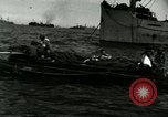 Image of Invasion of Normandy Normandy France, 1944, second 18 stock footage video 65675020939