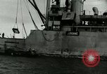Image of Invasion of Normandy Normandy France, 1944, second 23 stock footage video 65675020939